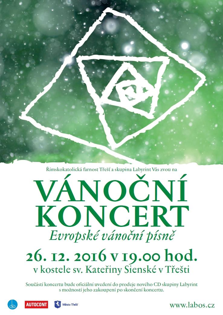 vanocni_koncert_2016