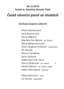 program_vanocni_koncert_2014